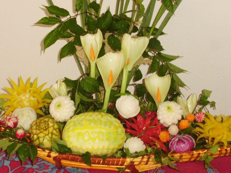 astuces et fruits et legumes de saison le blog de sourour. Black Bedroom Furniture Sets. Home Design Ideas